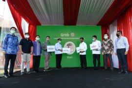 Grab pastikan Indonesia mendapatkan akses kebutuhan pangan secara mudah selama PSBB