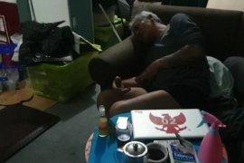 Polda Metro benarkan tangkap Tio Pakusadewo terkait dugaan penyalahgunaan narkoba