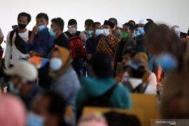 Ribuan TKI ilegal di Malaysia segera dipulangkan