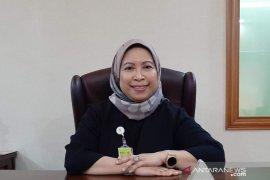 RS Pertamina Jaya beroperasi khusus layani pasien COVID-19