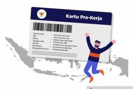 Wali Kota Tangerang  imbau pekerja terdampak COVID-19 mendaftar Kartu Pra-Kerja