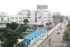 Meikarta bangun gedung khusus tangani pasien COVID-19