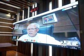 Kementerian PUPR segera bangun untuk jalan tol Kediri-Kertosono