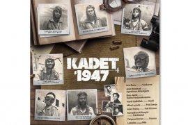 "Film ""Kadet 1947"" ungkap sejarah serangan udara pertama pertahankan kemerdekaan"