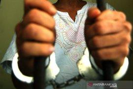 Pakar hukum sebut penangkapan  Maaher bukan kriminalisasi
