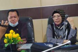 Komisi IV DPRD Banjarmasin tanggapi keputusan memperpanjang libur sekolah
