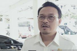 Pemkot Banjarmasin bebaskan hotel dari pajak tiga bulan