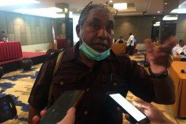 Beasiswa luar negeri mahasiswa Papua Barat segera dikirim