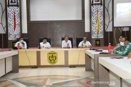 Wali Kota Banjarmasin setujui mengenai konsep renovasi Pasar Sudimampir