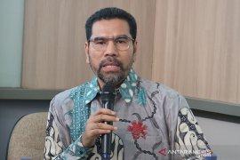 Komnas HAM: Panglima TNI-Kapolri turun tangan hentikan kekerasan Papua
