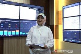 Dinkes Tangerang pastikan pengurusan jenazah COVID-19 tidak dipungut biaya