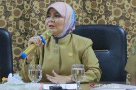 Dinkes Tangerang siap tegur RS terkait biaya pemulasaran jenazah COVID-19