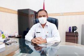 Satu dari delapan pasien COVID-19 di Lumajang dinyatakan sembuh