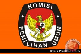 KPU Surabaya siap aktifkan kembali PPK dan PPS Pilkada Surabaya