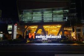 Keterisian hotel di Jambi sentuh titik terendah, sejumlah karyawan dirumahkan