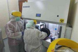 Indonesia akan terus tambah laboratorium uji PCR