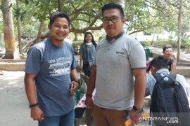 Dinilai rawan menyimpang, Pemkot Tanjungbalai diminta salurkan bantuan COVID-19 berbentuk tunai
