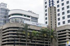 Pengamat: Merger Bank BJB-Bank Banten jangan tergesa-gesa