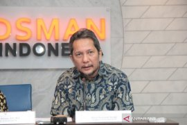 Ombudsman sebut iuran BPJS Kesehatan belum turun potensi maladministrasi