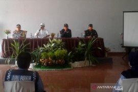 Kapolda Bengkulu: Masyarakat jangan tolak jenazah penderita COVID-19