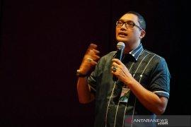 """BPJAMSOSTEK Denpasar bayarkan klaim Rp14 milar di tengah """"Lapak Asik"""""""