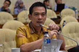 Daniel Johan harap produktivitas pertanian Kalbar tidak terpengaruh COVID-19