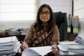 KSP tegaskan Pemerintah antisipasi ancaman stabilitas keamanan