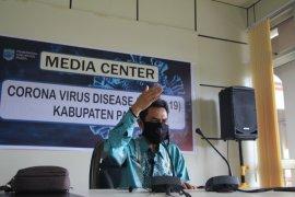 Amir : Jangan Berikan Stigma Negatif Kepada ODP