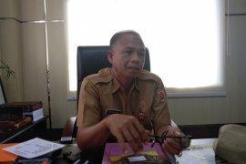 Penerimaan pajak Banjarbaru menurun tajam akibat COVID-19