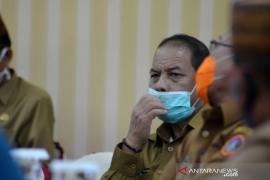 Gorontalo Utara minta Pemprov intervensi stok gula pasir