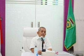 Tenaga medis pasien ke-37 positif COVID-19 di Sumsel meninggal