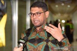 Politisi PKS dukung Irjen Boy Rafli jadi Kepala BNPT