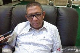Gubernur Sutarmidji bantu 114 mahasiswa asal Kalbar di Jawa