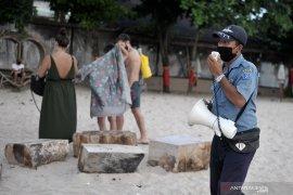 BI Bali: Transaksi non tunai jadi keharusan untuk pariwisata Normal Baru