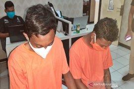 Komnas HAM minta narapidana berulah diberi pemberatan hukuman