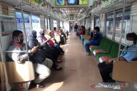 Menkes setuju PSBB di Kota Makassar