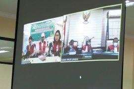 Ratih Retnowati diharapkan aktif kembali di DPRD Surabaya setelah divonis bebas