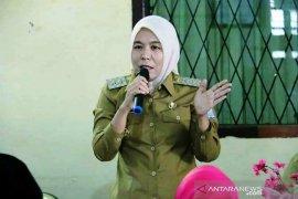 Zona merah COVID-19, Pemkot Palembang mulai bahas penerapan PSBB