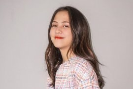 Viral video asusila mirip aktris muda Adhisty Zara