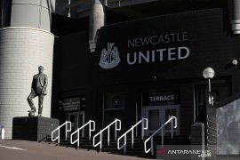 Liga Inggris kembali dimulai, klub papan bawah minta degradasi dihapuskan