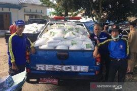 Dinas Sosial siapkan 8.983 paket bantuan