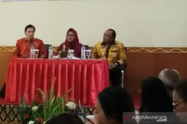 HILLSI Bali buka pelatihan daring untuk LPKS di tengah COVID-19