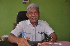 Antisipasi krisis pangan, Belitung Timur siapkan 520 ton beras