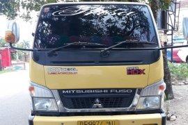 Satu pengendara sepeda motor di Ambon tewas akibat Laka lantas
