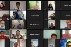 Telkomsel proaktif bantu masyarakat ditengah pandemi COVID-19