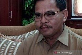 Bantuan Keuangan Kabupaten Penajam Anjlok 50 Persen Akibat Corona