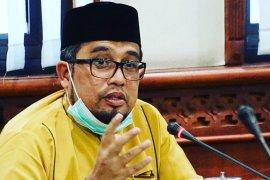 Anggota DPRA minta Pemerintah Aceh gelar pasar murah