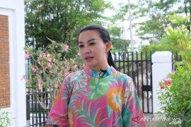 Bupati Landak dukung BPK periksa keuangan secara online