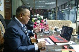 Sumut masih jadi incaran pengusaha sektor pariwisata Malaysia