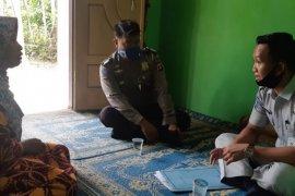 Terima laporan lakalantas, Jasa Raharja bayar santunan tidak lebih dari dua hari